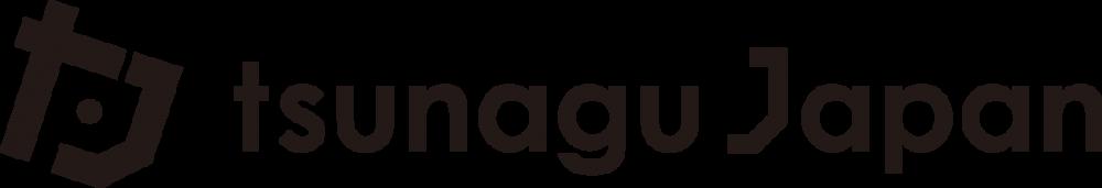 tunagu Japan